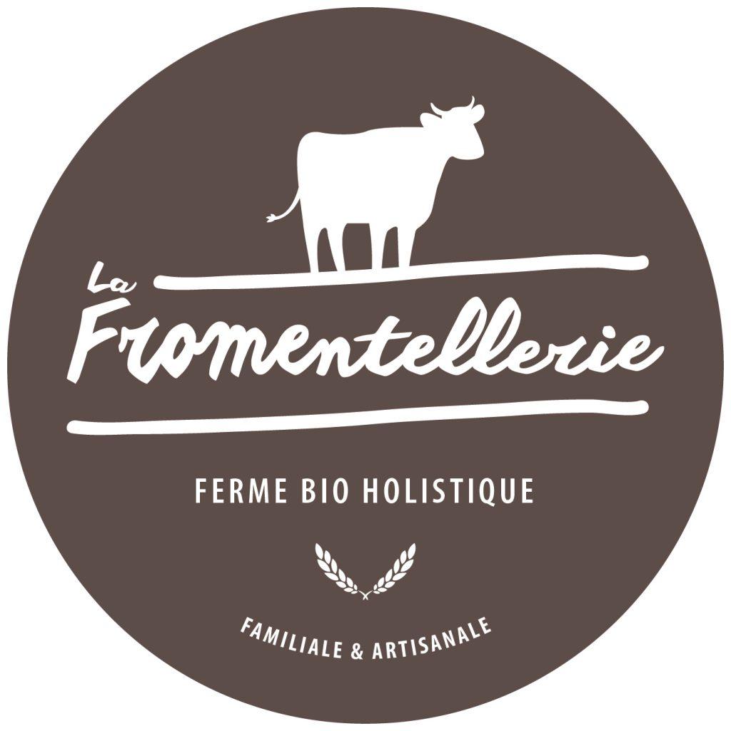 SARL La Fromentellerie