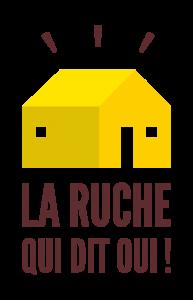 Points de vente - Le Domaine de Beaulieu